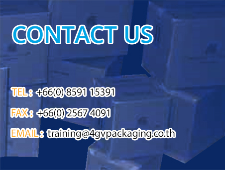 4gvpackaging contact
